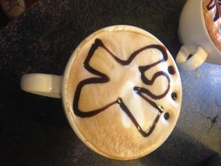 Australian_coffee_school-20