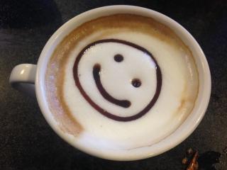 Australian_coffee_school-21