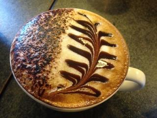 Australian_coffee_school-22