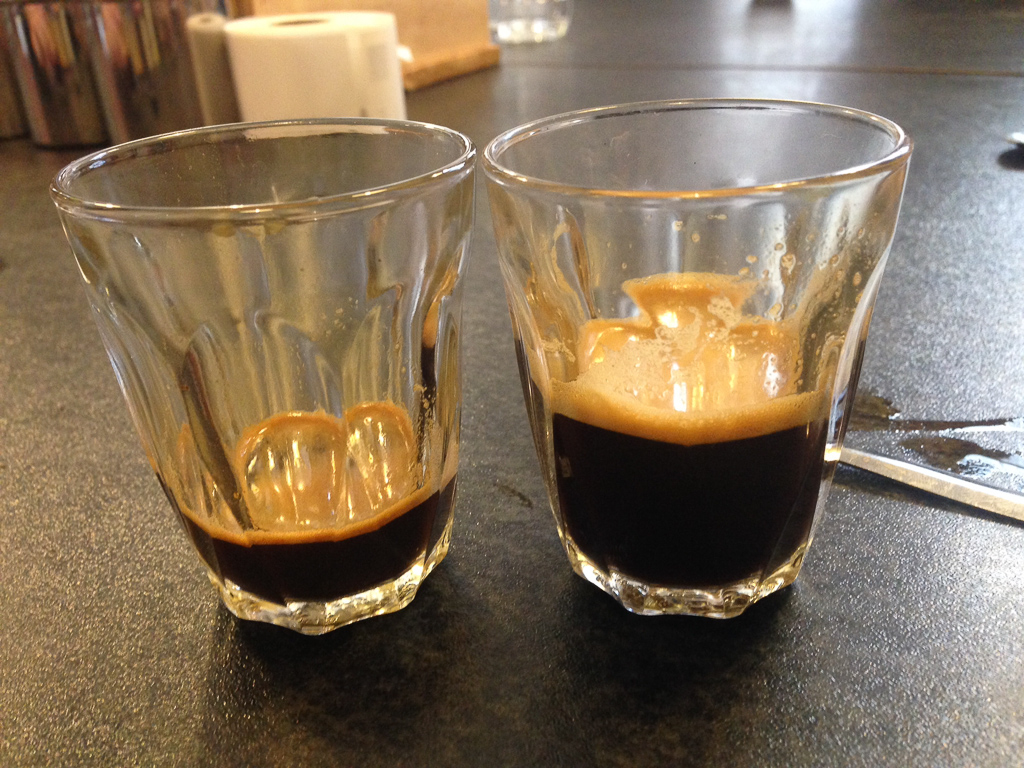Australian_coffee_school-4