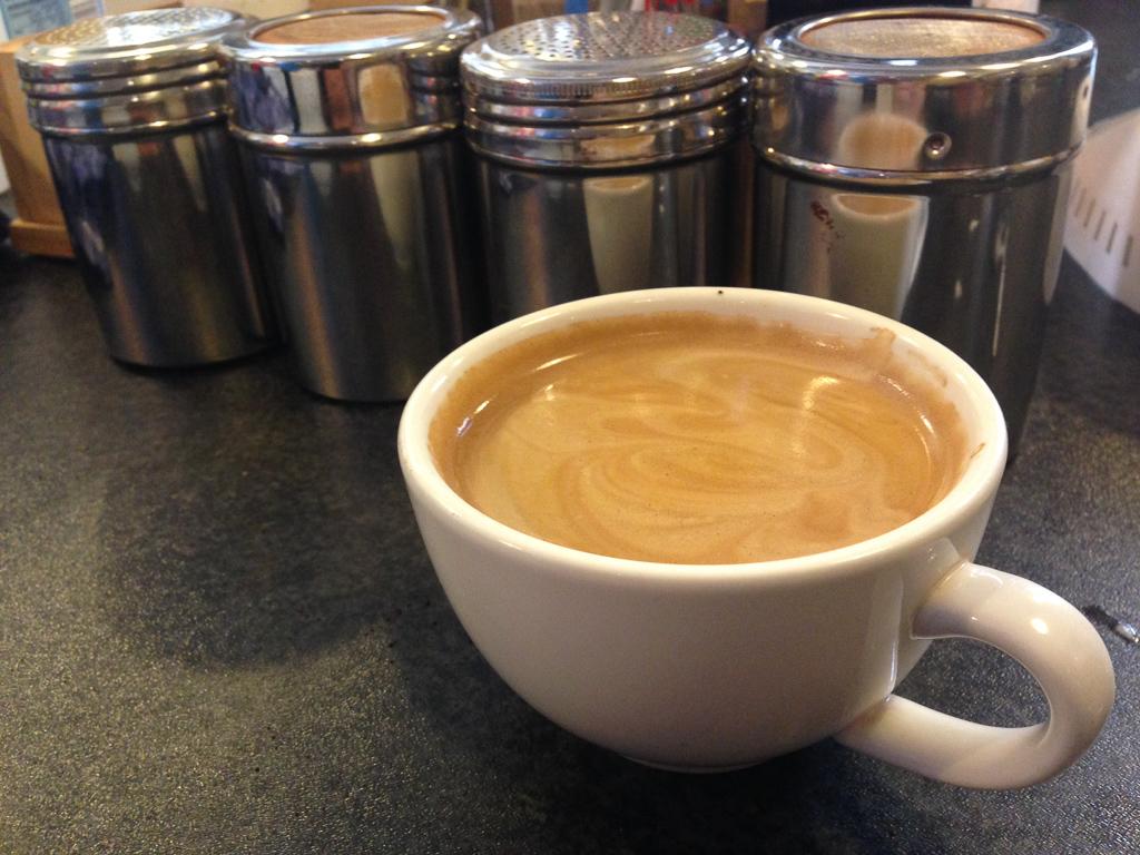 Australian_coffee_school-6