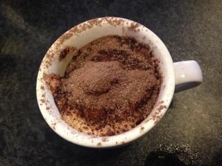 Australian_coffee_school-7