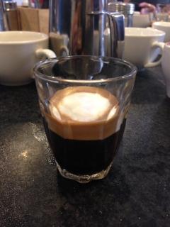 Australian_coffee_school-8