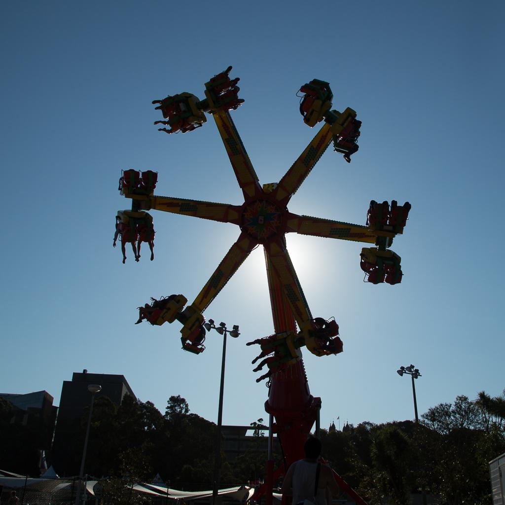 fair_day-10