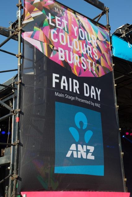 fair_day-5