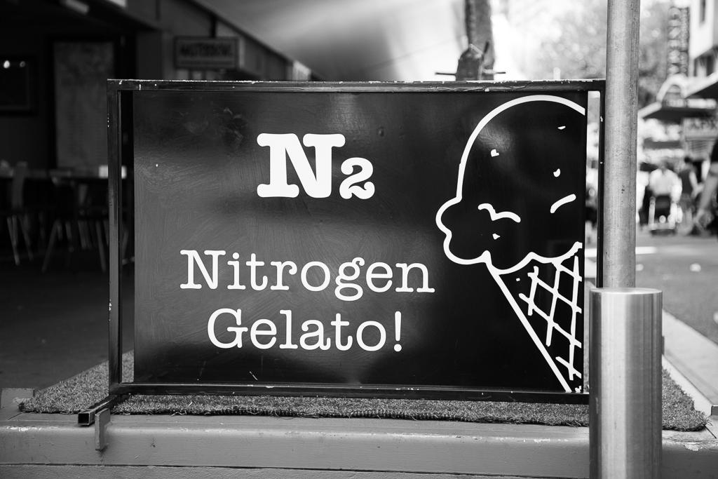 n2gelato-1