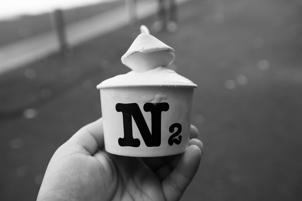 n2gelato-9