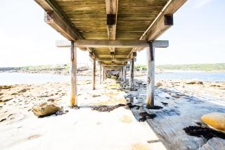 Sydney_beaches-2