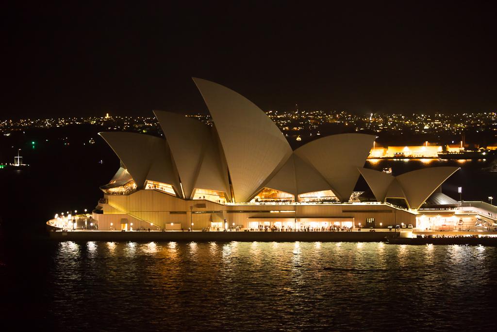 Sydney_beaches-21