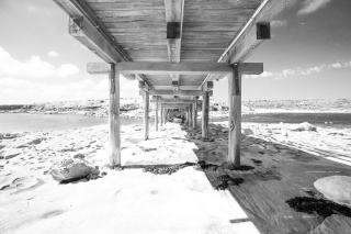 Sydney_beaches-3