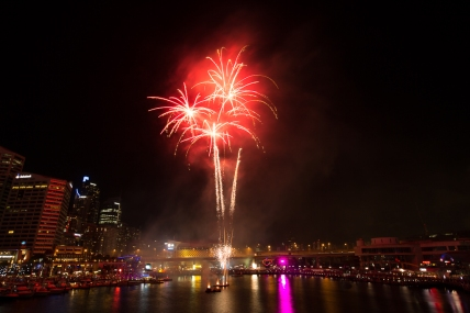 sydney_photo_fireworks-11