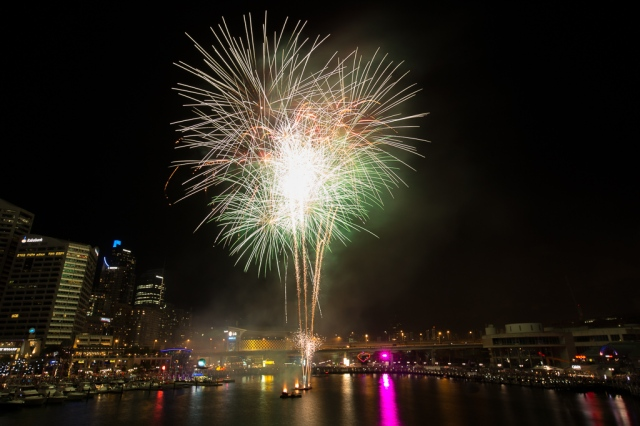 sydney_photo_fireworks-12