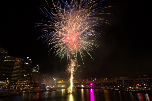 sydney_photo_fireworks-13