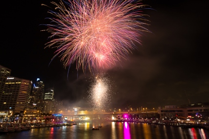 sydney_photo_fireworks-14