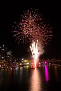 sydney_photo_fireworks-2