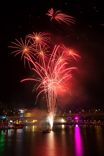 sydney_photo_fireworks-3