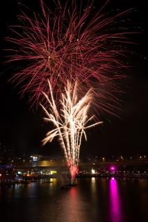sydney_photo_fireworks-8