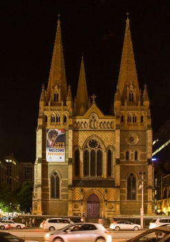city_of_melbourne.jpg-21