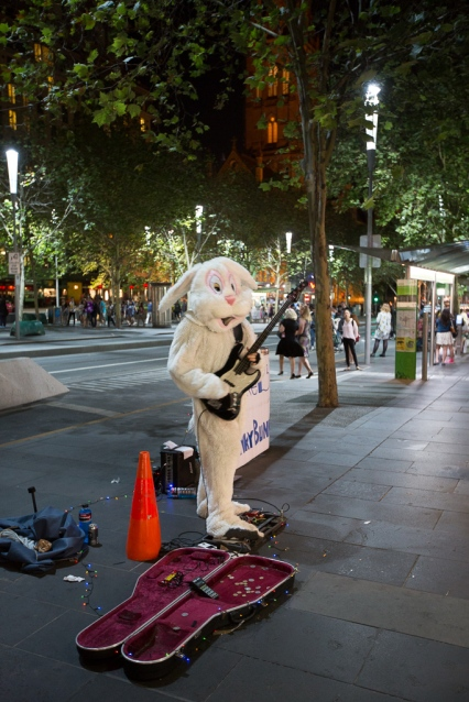 city_of_melbourne-50