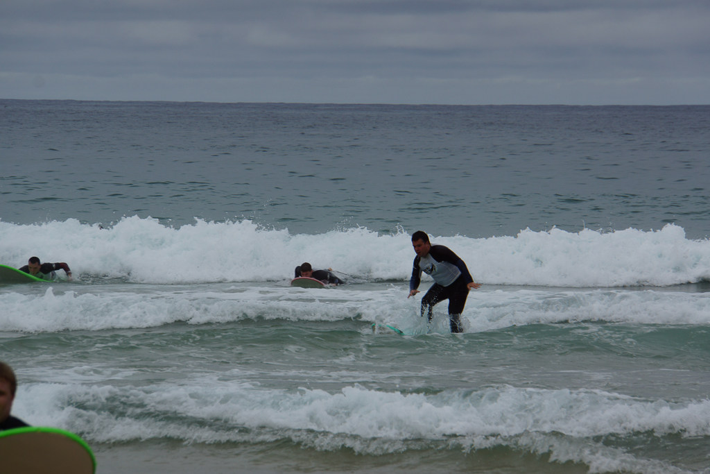 manly_surfing-21