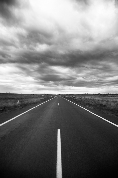 out_to_cooma-50