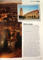 virgin_australia_voeyur_magazine-2