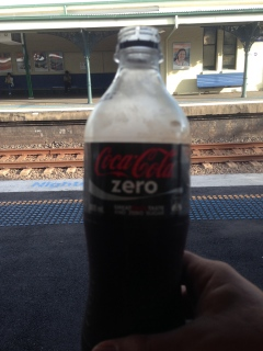 back_to_sydney-32
