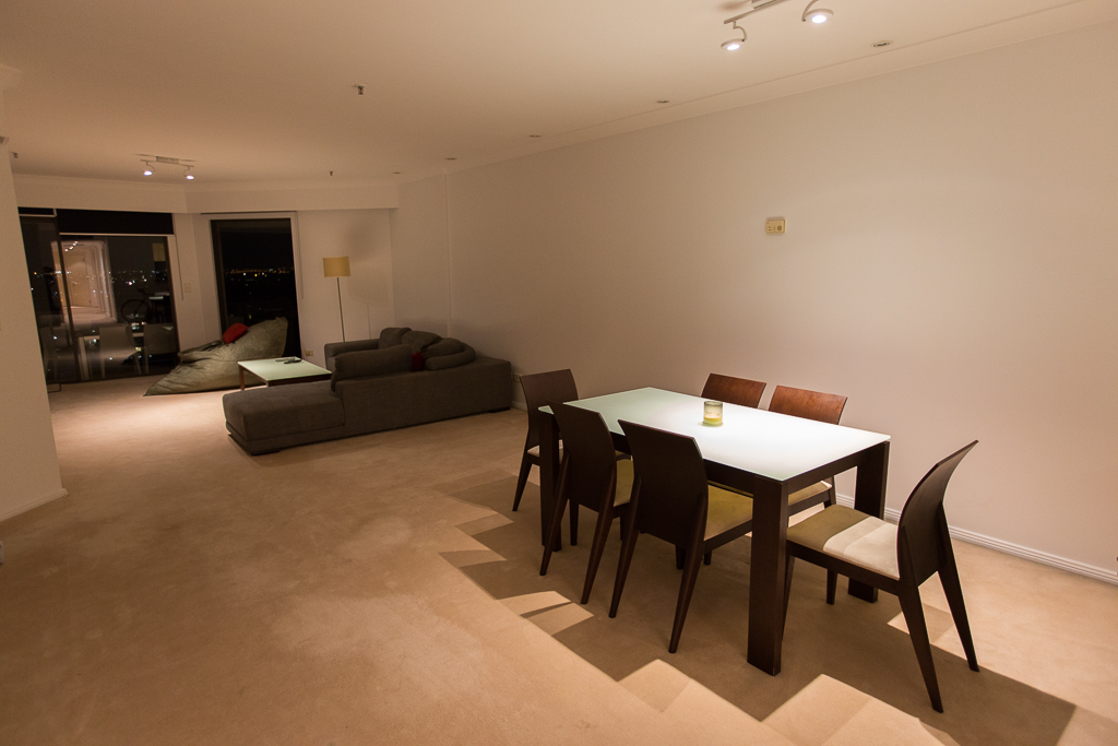 home_in_sydney-1