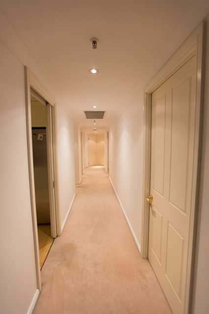 home_in_sydney-2