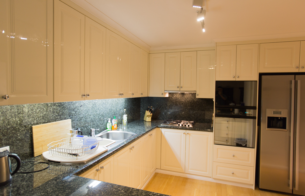 home_in_sydney-3