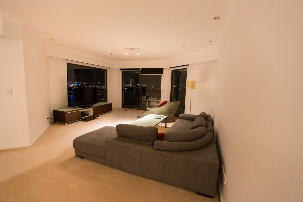 home_in_sydney-4