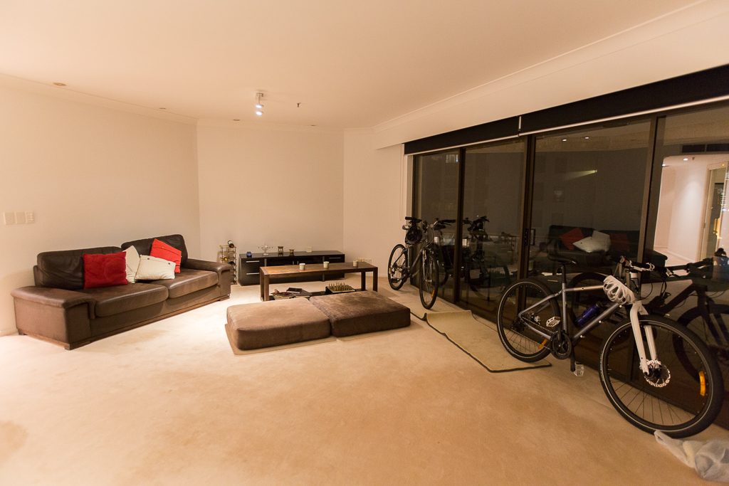home_in_sydney-5