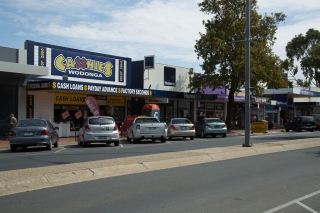 out_to_cooma-2