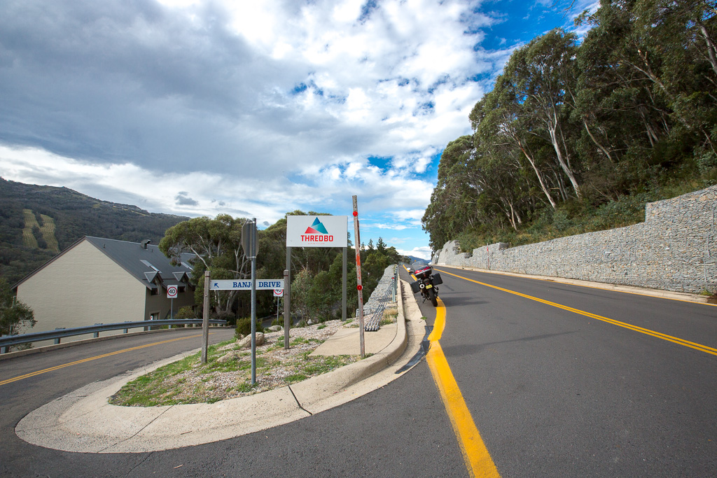 out_to_cooma-22