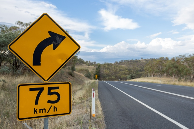 out_to_cooma-28