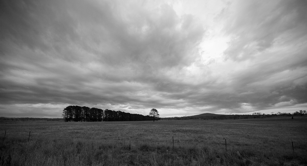 out_to_cooma-33