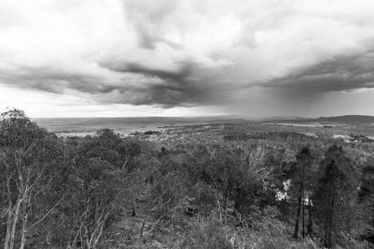 out_to_cooma-35