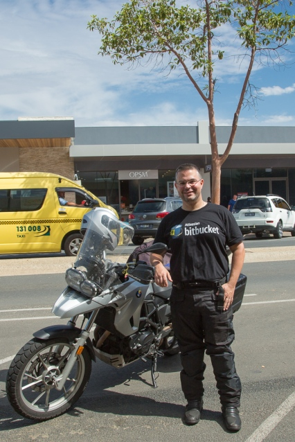 out_to_cooma-4