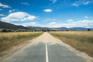 out_to_cooma-5
