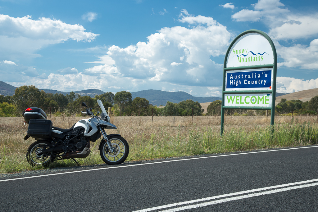 out_to_cooma-8