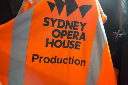 sydney_opera_house-20
