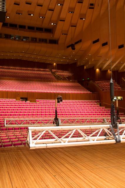 sydney_opera_house-29