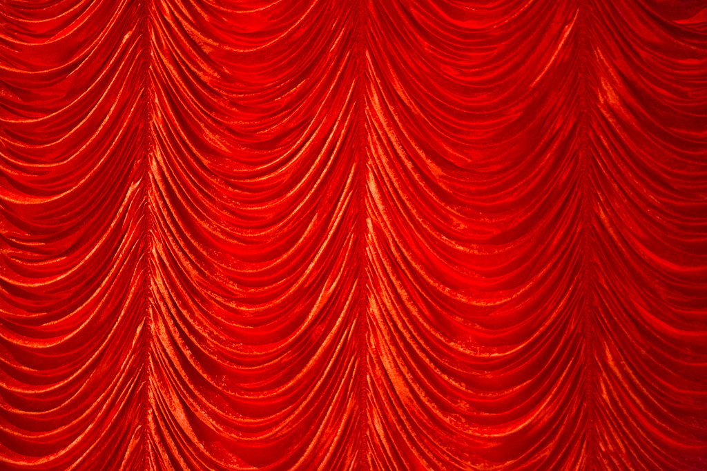 sydney_opera_house-35