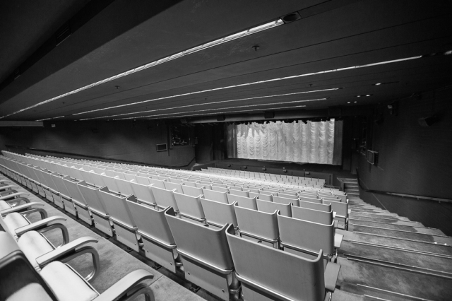 sydney_opera_house-36