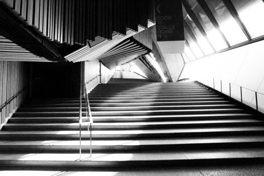 sydney_opera_house-39