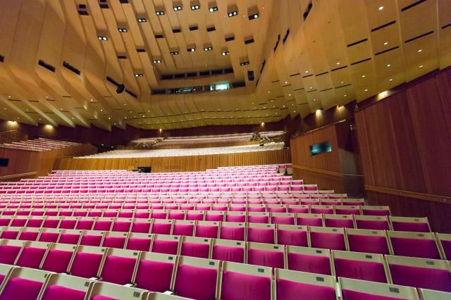 sydney_opera_house-40