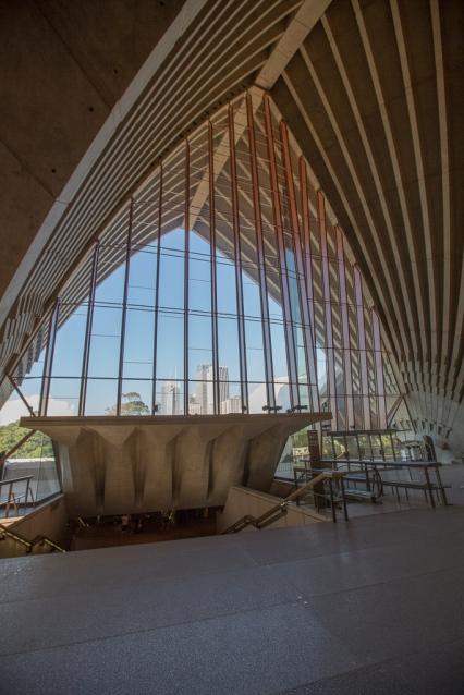 sydney_opera_house-44