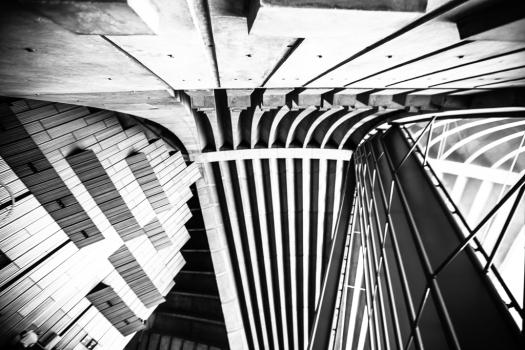 sydney_opera_house-45