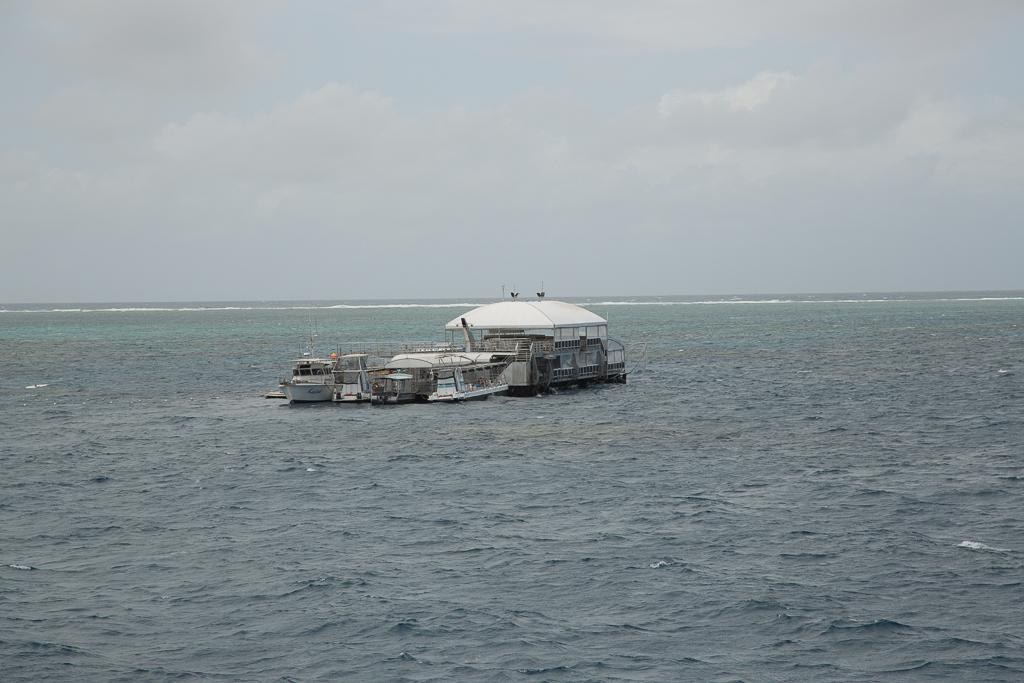 great_barrier_reef-8