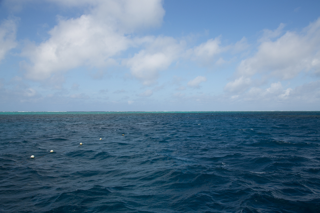 great_barrier_reef-9